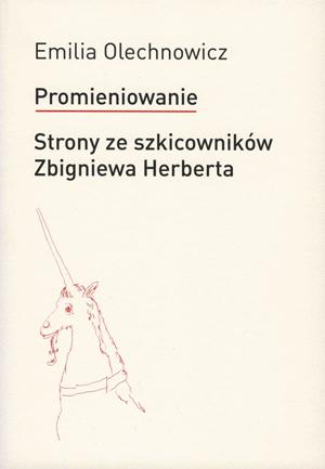 Zdjęcie: Książka