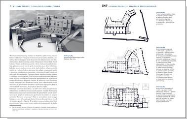 Pół wieku z zabytkami w życiu i pracach konserwatorskich gdańskiego architekta