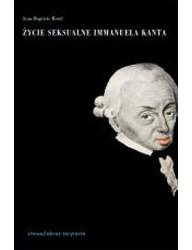 Życie seksualne Immanuela Kanta (archiwalna)