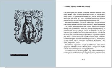 Koty. Historia, zwyczaje, obserwacje, anegdoty