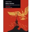 (e-book) Walka obrazów. Przedstawienia wobec idei w Wolnym Mieście Gdańsku