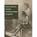 (e-book) Daniela Chodowieckiego przypadki