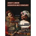 (e-book) Szekspir bez cenzury. Erotyczny żart na scenie elżbietańskiej