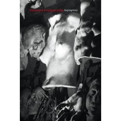(e-book) Asymptoty