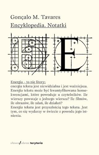 (e-book) Encyklopedia. Notatki