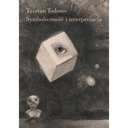 (e-book) Symboliczność i interpretacja