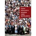 (e-book) Gdańsk jako wspólnota