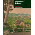 Polanki. Podmiejskie rezydencje mieszczan gdańskich