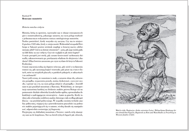 Monstruarium (wyd. 2)