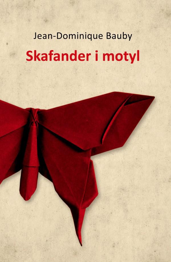 Skafander i motyl (wyd. 5)