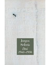 Dni 1941-1956