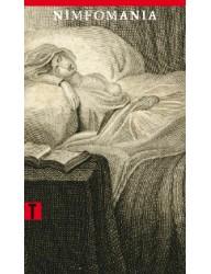 Nimfomania, czyli Traktat o szale macicznym (wyd. 2)