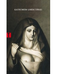 Katechizm libertyński (wyd. 2)