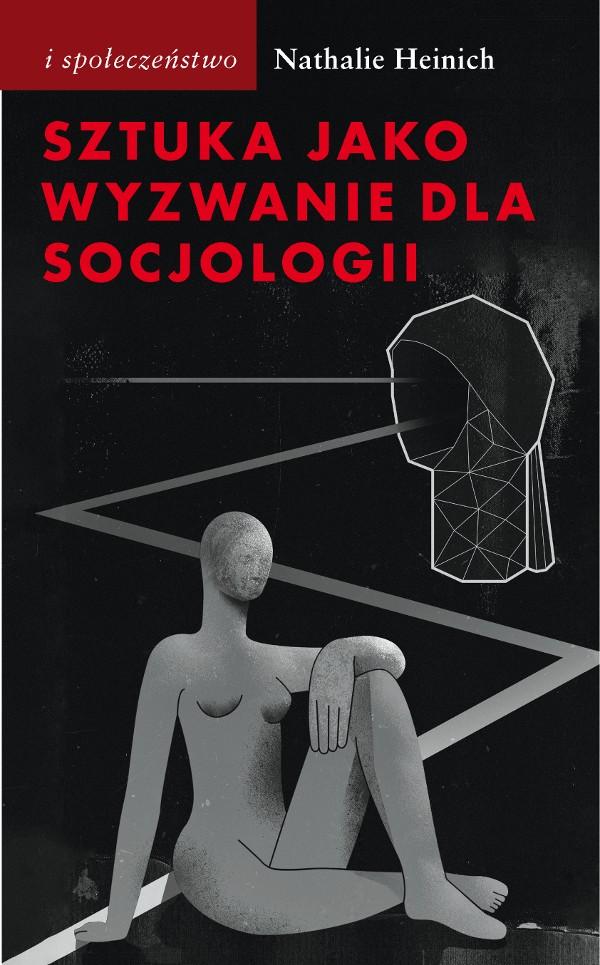 Sztuka jako wyzwanie dla socjologii. Rozmowy z Julienem Ténédosem