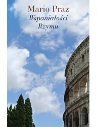 Wspaniałości Rzymu