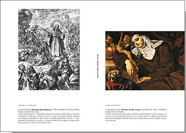 Historia ciała, t. 1: Od renesansu do oświecenia