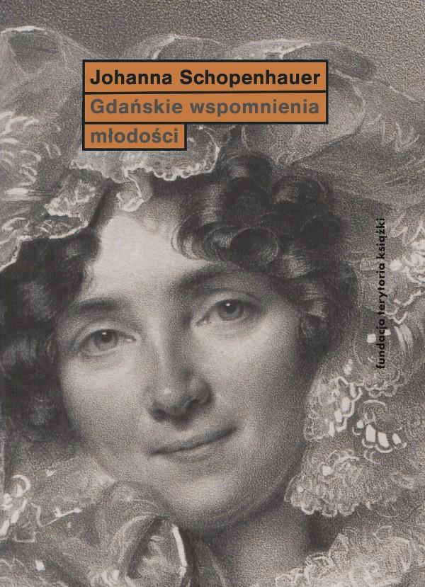 (e-book) Gdańskie wspomnienia młodości (wyd. 2)