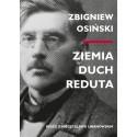Ziemia – duch – Reduta. Rzecz o Mieczysławie Limanowskim