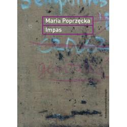 (e-book) Impas. Opór, utrata, niemoc, sztuka