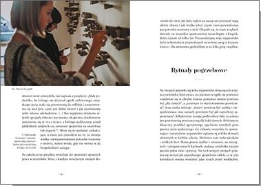 PlayDead.info. Śmierć/nieśmiertelność jako pojęcia z pozoru przeciwstawne w kulturze współczesnej