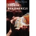 (e-book) Teoria rekonekcji. Ścieżki tahitańskiego aktywizmu