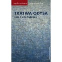 (e-book) Tratwa Odysa. Esej o uchodźcach