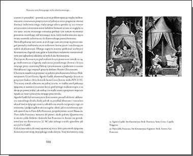 Od Florencji do Nowego Meksyku. Pisma z historii sztuki i kultury