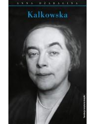 Kalkowska. Biogeografia