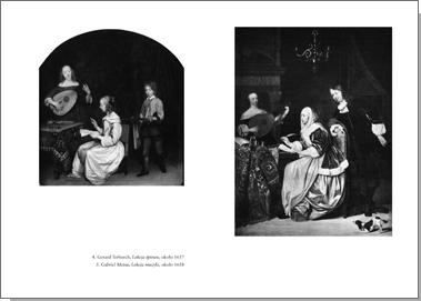Podstawowe pojęcia historii sztuki. Problemy rozwoju stylu w sztuce nowożytnej (wydanie trzecie)
