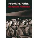 (e-book) Gorączka filmowa. Kinomania w międzywojennej Polsce