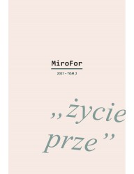 MiroFor 2021 / tom 2