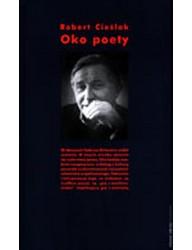 Oko poety. Różewicz wobec sztuk wizualnych
