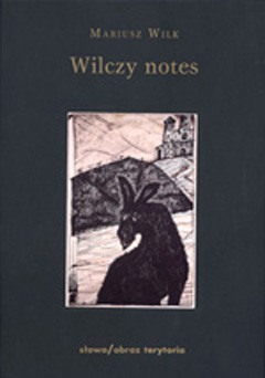 Wilczy notes