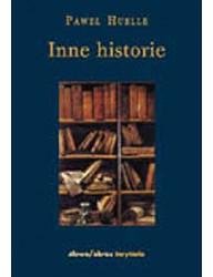Inne historie