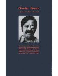 Günter Grass i polski Pan Kichot