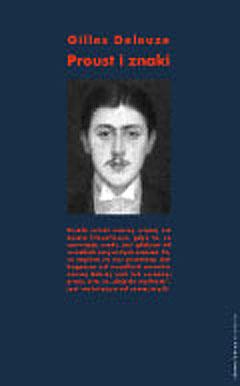 Proust i znaki