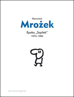 Epoka 'Szpilek' (1974-1982)