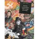 Komiks w kulturze ikonicznej XX wieku. Wstęp do poetyki komiksu