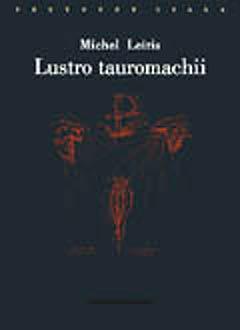 Lustro tauromachii