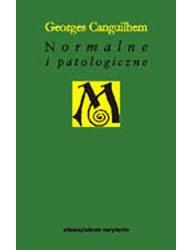 Normalne i patologiczne