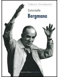 Zwierciadło Bergmana (wyd. 2)