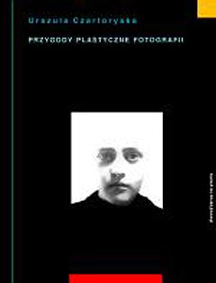 Przygody plastyczne fotografii