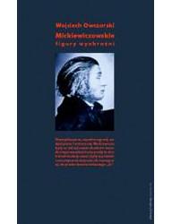 Mickiewiczowskie figury wyobraźni