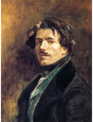 Dzienniki 1822-1853