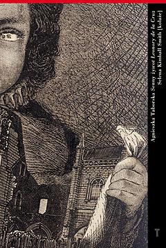 Senny żywot Leonory de la Cruz