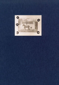 Kalendarz gombrowiczowski