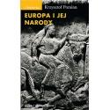 Europa i jej narody (wyd. 2)