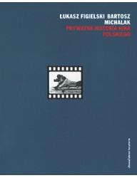 Prywatna historia kina polskiego