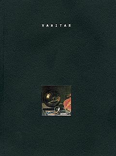 Kula jako symbol vanitas