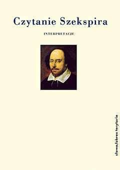 Czytanie Szekspira